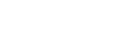 Ministrstvo za gospodarski razvoj in tehnologijo Republike Slovenije logotip
